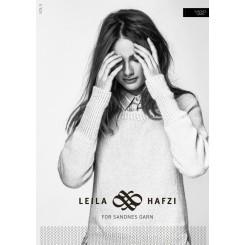 Leila Hafzi vol 5.