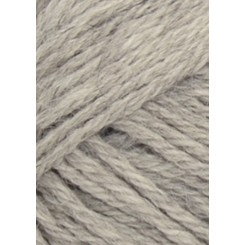 Alpakka Uld 1042
