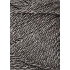 Alpakka Silke garn 3051
