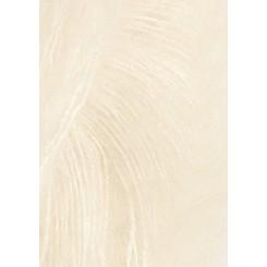 Silk Mohair Garn 1012