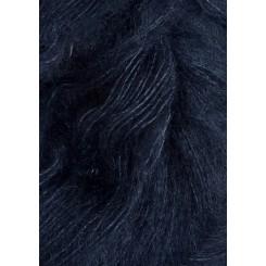 Silk Mohair 6081