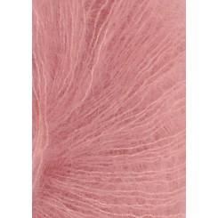 Tynd Silk Mohair 4323