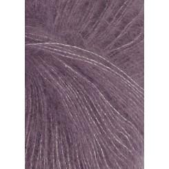 Tynd Silk Mohair 5042