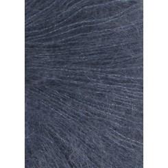 Tynd Silk Mohair 6081