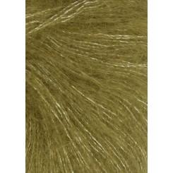 Tynd Silk Mohair 9850