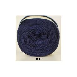 Organic 350  fv 4047