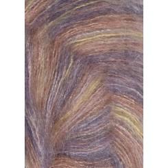 Silk Mohair Garn 5150