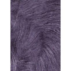 Silk Mohair garn 5155