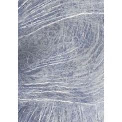 Silk Mohair Garn 5835
