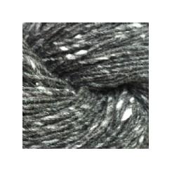 Tweed Charcoal