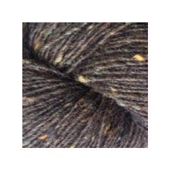 Tweed Chocolate