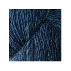 Tweed Denim