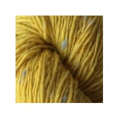 Tweed Lemon