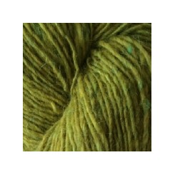 Tweed Lime
