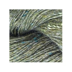 Tweed Moss