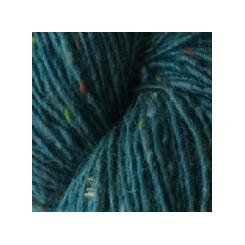 Tweed North Sea