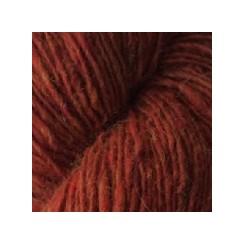 Tweed Paprika