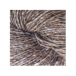 Tweed Walnut