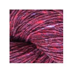 Tweed Wine