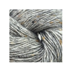 Tweed Winter Grey