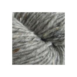 Aran Tweed Grey