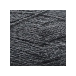 Highland wool Charcoal
