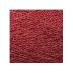 Highland wool Chili
