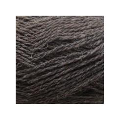 Highland wool Chocolate