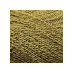 Highland wool Carry