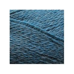 Highland wool Greece