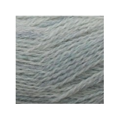 Highland wool Ice Blue