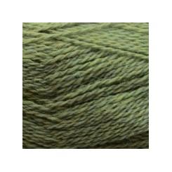Highland wool Moss