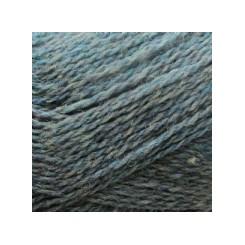 Highland wool Ocean