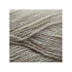 Highland wool Sand
