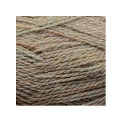 Highland wool Stone