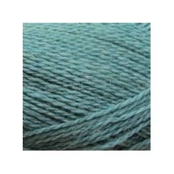 Highland wool Turquise