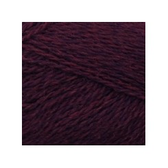 Highland wool Wine