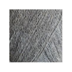 Alpaca 1, ECO 3S