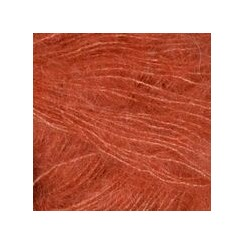 Tynd Silk Mohair 3835