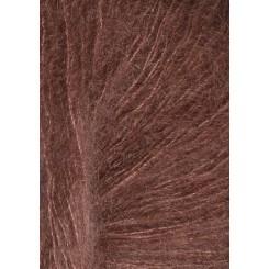 Tynd Silk Mohair 4062