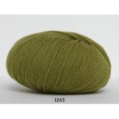 Hjerte Fine 1265