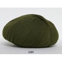 Hjerte Fine 1285