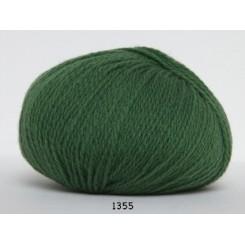 Hjerte Fine 1355