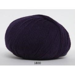 Hjerte Fine 1800