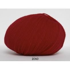 Hjerte Fine 2060