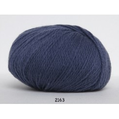 Hjerte Fine 2163