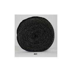 Stretch strømpegarn 403
