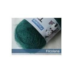 Tilia 347