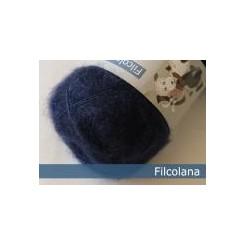 Tilia 145