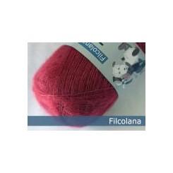Tilia 323